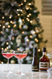 champagne-christmas-cocktail